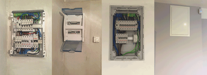 fuseboradnew fuse board installation fuse board replacement, dublin fuse box ireland at n-0.co