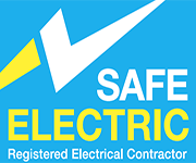 safe electricemergency electrician