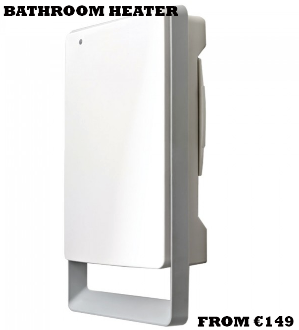 Electrician Check Our Special Offers Heating Thermostat